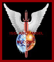 ISS Archangel